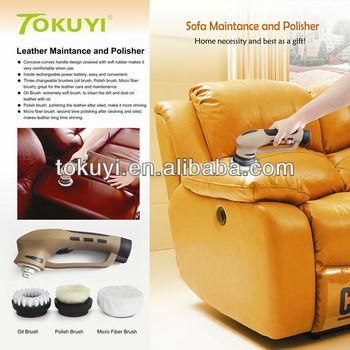 canap kit polisseuse lectrique en cuir polisseuse buy product on. Black Bedroom Furniture Sets. Home Design Ideas
