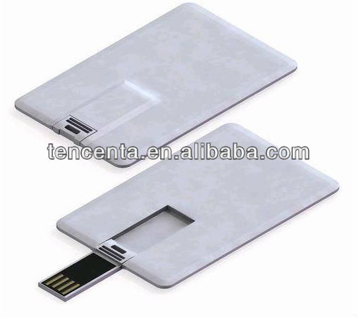 Credit card size usb credit card size usb suppliers and credit card size usb credit card size usb suppliers and manufacturers at alibaba reheart Image collections