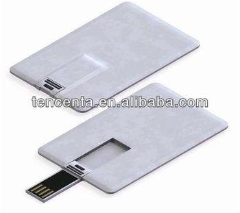 Sim Karte Usb Stick Visitenkarte Usb Kreditkarte Usb Stick Größe Buy Festplatte Verschlüsselung Visitenkarte Usb Stick Kreditkarte Größe Usb Product