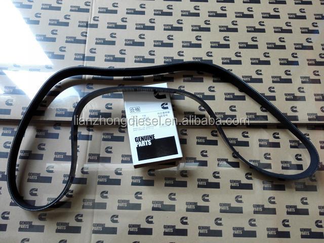 Cummins Ism Qsm M11 Diesel Motor V Ribbed Belt 3103697 - Buy M11 Ism Qsm  Cummins Motor V Ribbed Belt 3103697,V Ribbed Belt 3103697 For Cummins  Diesel