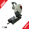 EBIC wood cutting saws power tools 2000W 355mm concrete cut off saw