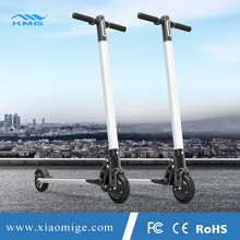 off road motor folding two 2 wheel fun mini cheap electric scooter for adult china prices