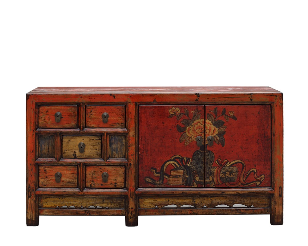 Chinese Antique Furniture, Chinese Antique Furniture Suppliers And  Manufacturers At Alibaba.com