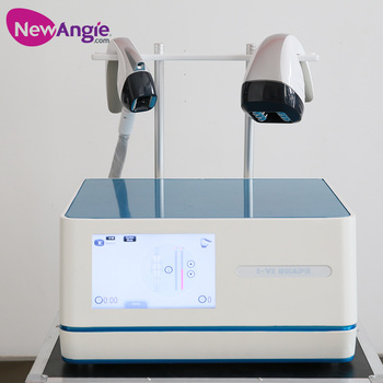 Home use portable velashape weight loss machine