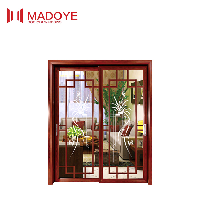 Aluminium Doors Brisbane Aluminium Doors Brisbane Suppliers And