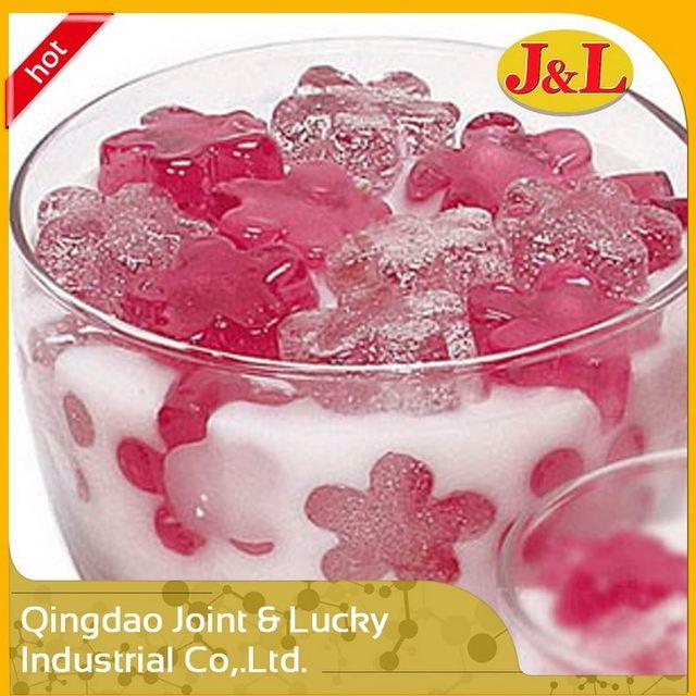 gel based food coloring-Source quality gel based food coloring ...