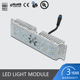High lumen Super bright 50w led flood light modules fixtures Outdoor Waterproof smd 3535 led floodlight modules