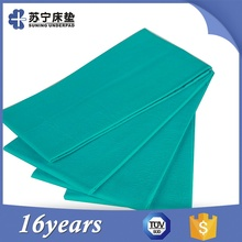 Diamond Embossed Pattern Disposable Hospital Bed Pads