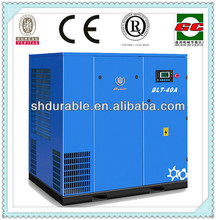 Atlas 40HP Truck Compressor Screw Air Compressor
