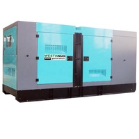 10 kw generator group for personal use