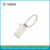 Customized logo and barcode printing plastic lock strip seal type 13