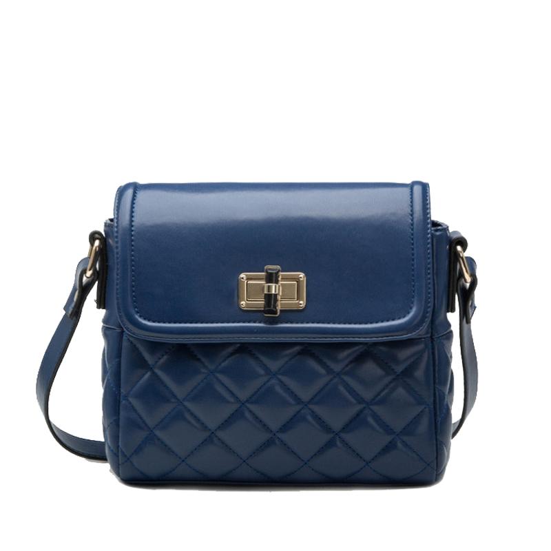 24f72b3a6b0e Get Quotations · Designer handbags high quality plaid shoulder bags 2015 new  fashion bags for women Korean style small