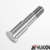 Stainless Steel Precision Machining, CNC Machining Service, machined parts,