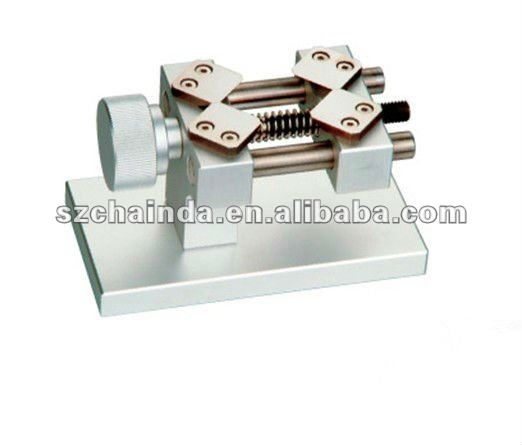 2014 Bezel Ring Remover for Rolex and Tudor Watches