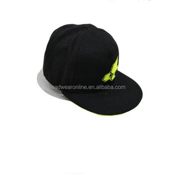 top sale custom flat to flip brim snapback cool curved brim hats shop  online cap 12307c6d8df