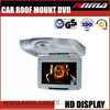 1 din 7 inch japan car radio dvd player