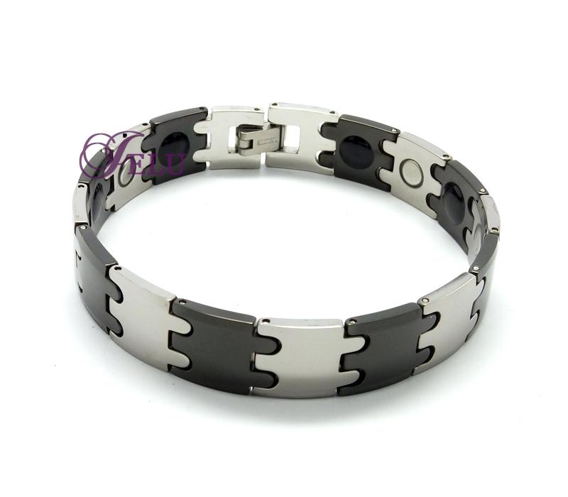 Nomination Bracelet Charms: Mens Nomination Bracelet