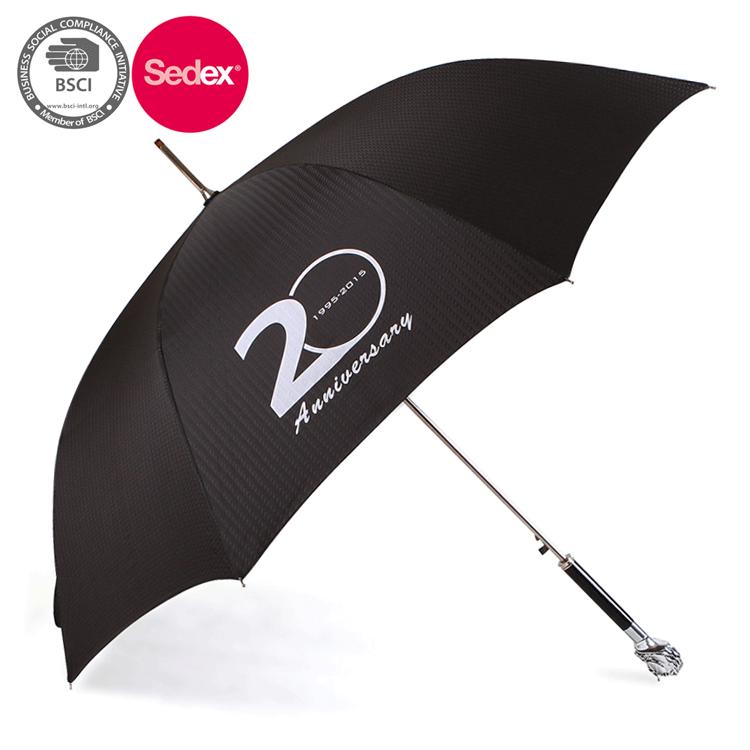6350feb673cf4 China high class umbrella wholesale 🇨🇳 - Alibaba