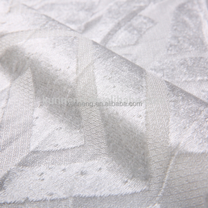 new product beautiful 100 polyester velour african velvet fabric for dress
