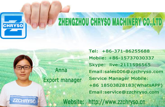 popular model green barley grass hydroponic fodder machine