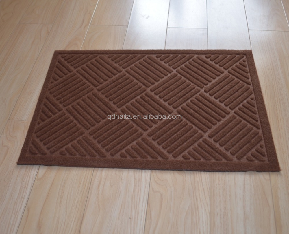 China Vinyl Runner Mats, China Vinyl Runner Mats Manufacturers And  Suppliers On Alibaba.com