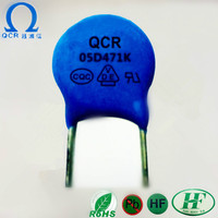 Basic electronic components high voltage capacitor safety standards x2 125v 220pf ceramic super capacitor