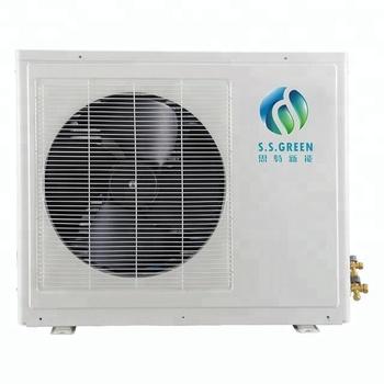 100 dc powered hybrid solar klimaanlage preis f r h user 18000btu typ buy solar. Black Bedroom Furniture Sets. Home Design Ideas