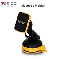 Cheap price OEM brand+magnetic car phone mount+holder car+magnetic cell phone holder for car