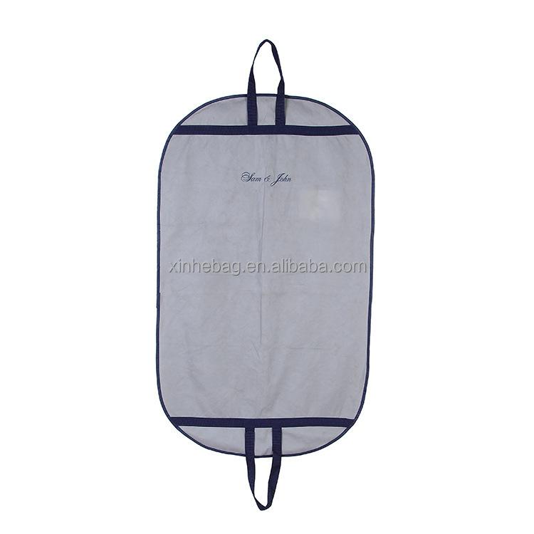 wholesaler garment bags wholesale garment bags wholesale