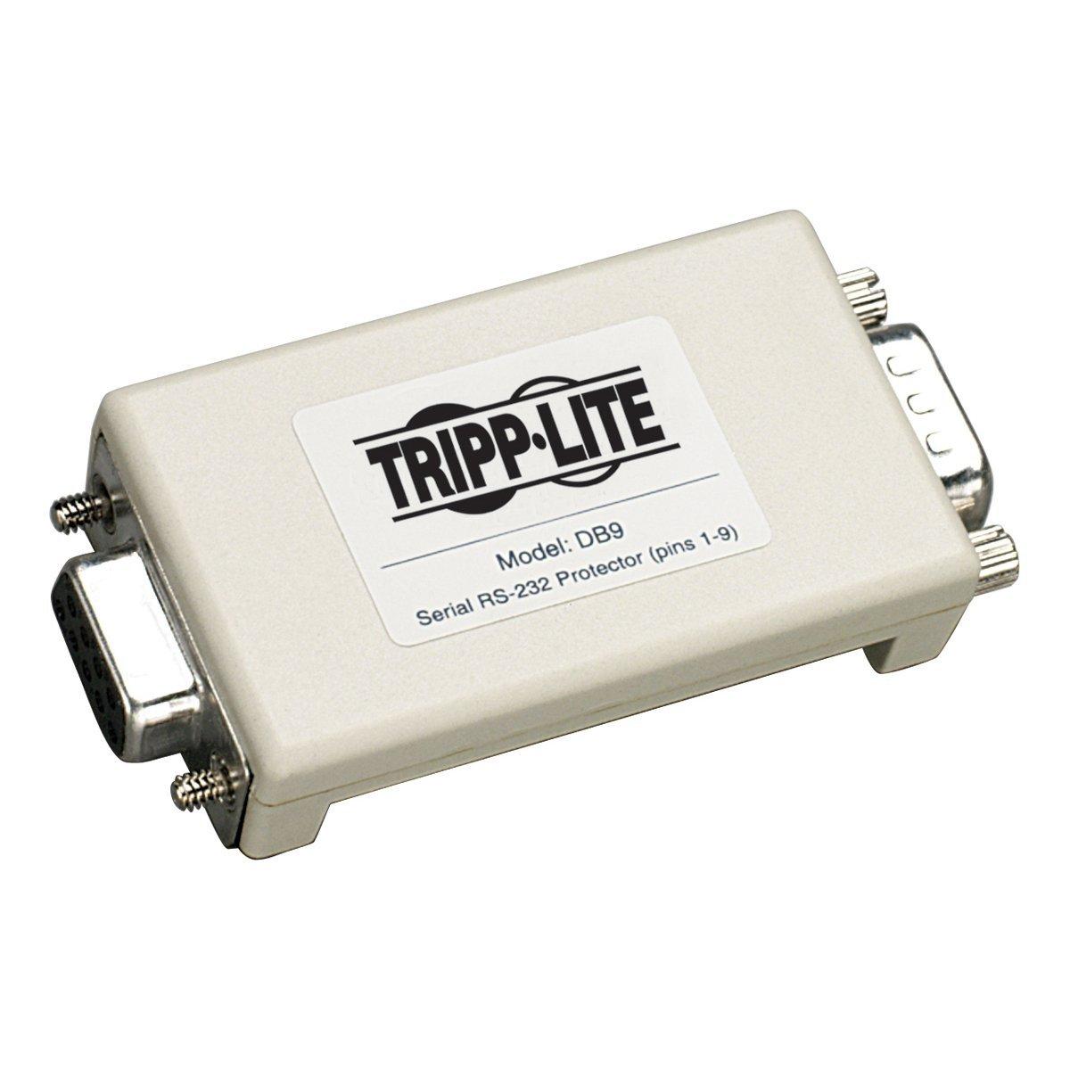 TRPECO750UPS Tripp Lite 750VA Desktop UPS