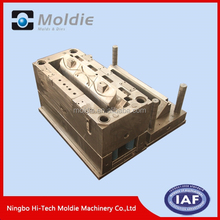 Ningbo high quality car parts mould