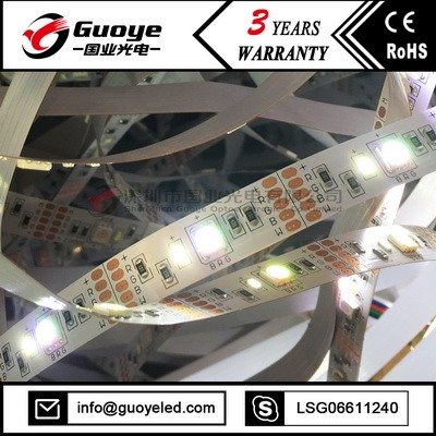 Wholesale Bicycle Led Strip Light For Hotel Comercial Using Ip65 ...