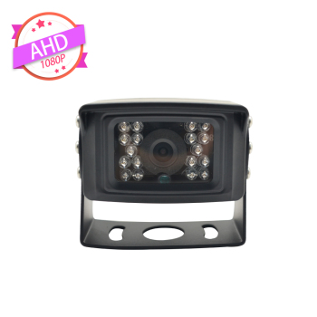AHD 1080p car rear view camera