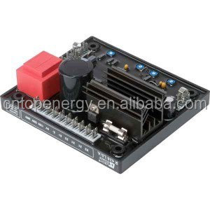 Leroy somer avr r449, leroy somer avr r449 suppliers and on leroy somer single phase wiring diagram 3 Phase to Single Phase Motor Wiring Diagram AC Motor Wiring Diagram