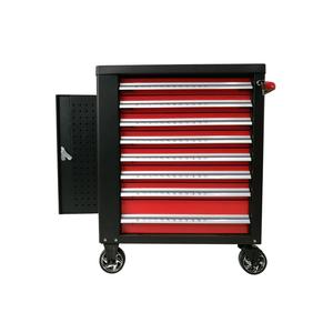 08c03a44546 Tool Box Trolley