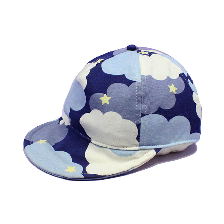 2017new wholesale custom high quality toddler snapback hat
