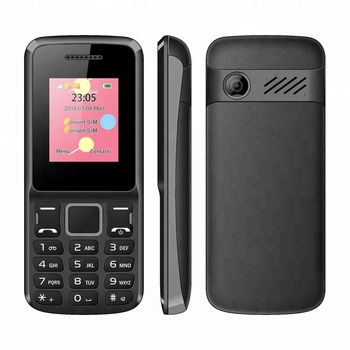 ECON G15 1.77 inch SIM Card GSM Cordless Phone All China Mobile Phone Name List