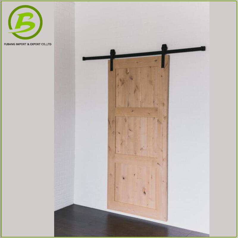 Venta al por mayor puertas dormitorios madera-Compre online los ...