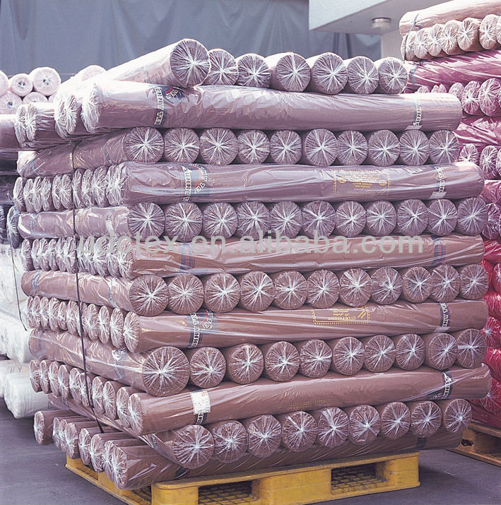 roll packing.jpg