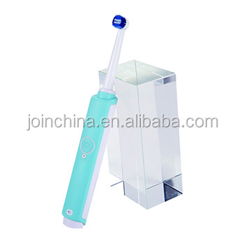 vibrating electronic toothbrush/ Chinese famous toothbrush brands