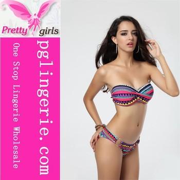 High Quality Sexy Xxx Free Video 71