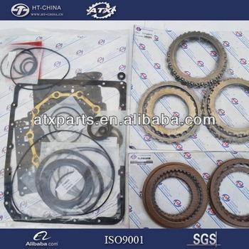 atx re5r05a automatic transmission master kit gearbox repair kit rh alibaba com auto transmission repair kits bryco automatic transmission repair kits