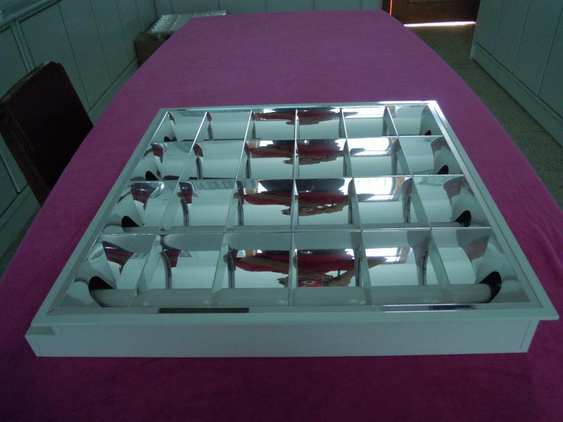 Bulk Lamp Shades, Bulk Lamp Shades Suppliers and Manufacturers at ...