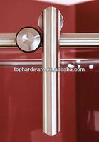 Sliding Shower Door Hardware/Shower Glass Door Roller