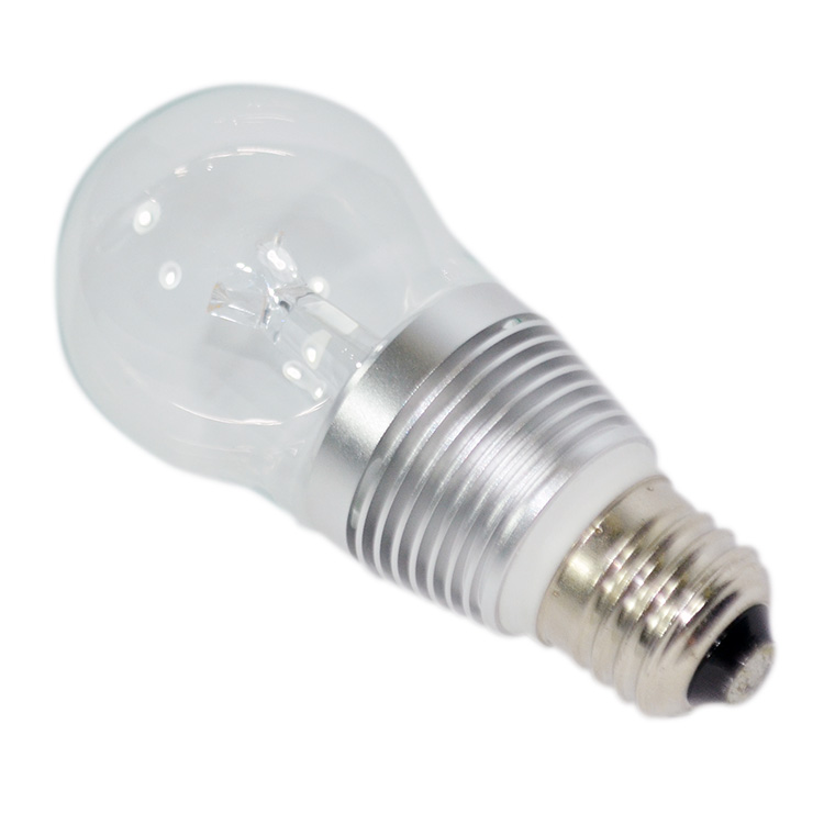 factory price high power high quality e27 bulbs 7w <strong>led</strong>