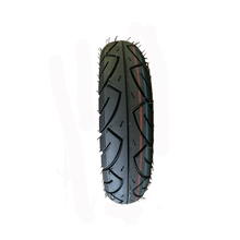 350-10 scooter tire
