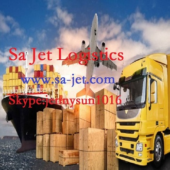 cheap sea freight forwarder service rates from shanghai ningbo to Peru/callao/Worldwide/Amazon