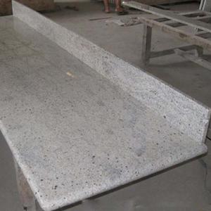 Luxury Golden Crystal Granite Price