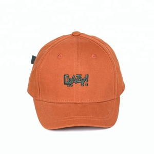 5be1da9ac22 China (Mainland) Sports Caps