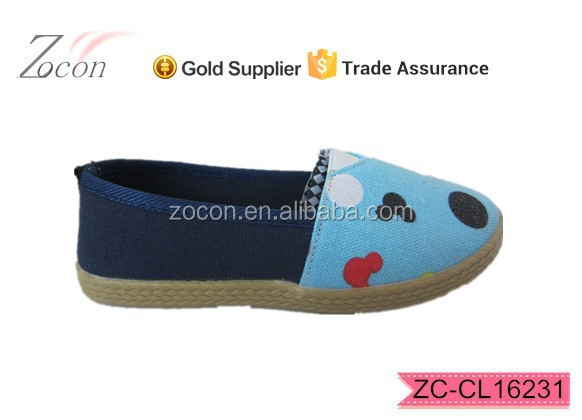 free shoes samples in india free shoes samples in india suppliers and manufacturers at alibabacom